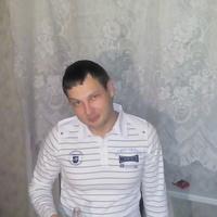 Дмитрий, 32 года, Телец, Минусинск