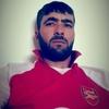 мухамадато, 31, г.Душанбе