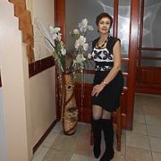 Татьяна 52 года (Лев) Прокопьевск
