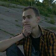 Михаил 18 Киров