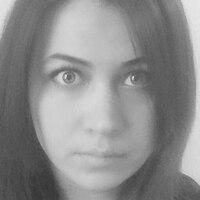 Лилия, 29 лет, Телец, Казань
