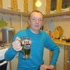 Валера, 39, г.Иркутск