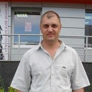 Андрей 47 лет (Рыбы) Троицк