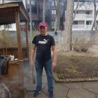 Руслан, 43 года, Стрелец, Рига