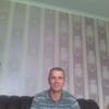Евгений, 43, г.Карачев