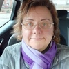 Елена Evgenyevna, 46, г.Кронштадт
