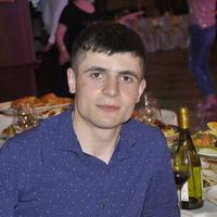 Рома, 26 лет, Водолей, Санкт-Петербург