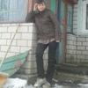 майя, 28, г.Новоград-Волынский