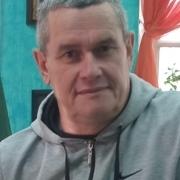 Вальдемар, 60, г.Набережные Челны