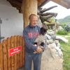 Дмитрий, 55, г.Барнаул