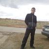Виктор, 33, г.Шахты