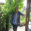 Наталья, 57, г.Куйтун