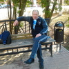 валентин, 43, г.Фурманов