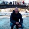 Дмитрий, 29, г.Брянск