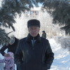 евгений, 63, г.Шахтинск
