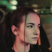 Юлия Семаш 20 Київ