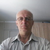 Анатолій, 64, Ромни