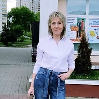 Нина, 57 лет, Дева, Минск