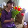 Светлана, 62, г.Славянка