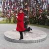 Татьяна, 53, г.Мытищи