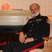 Леонид, 67, г.Тюмень