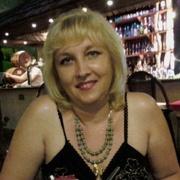 Танюша, 55, г.Называевск