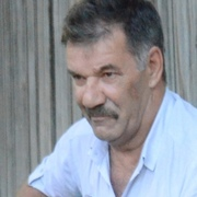 Николай Колинько 62 Энгельс