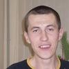 Сергей Коваленко, 30, г.Елец