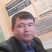 Жасур Холхужаев 35 Джизак