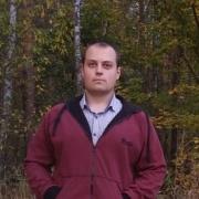 Руслан Подабуев 24 Раменское