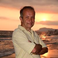 Cергей, 51 год, Телец, Раменское