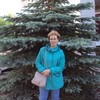 Светлана, 54, г.Шексна