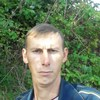 Роман Петрайко, 39, г.Песочин
