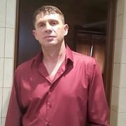 Андрей, 40, г.Кашира