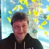 Оксана, 47, г.Саратов