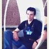 Олег Иотов, 40, г.Симферополь