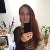 Наталья, 47, г.Сочи