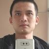 Зунг, 30, г.Тула