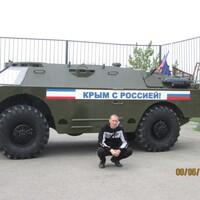Денис, 35 лет, Дева, Москва