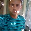 Андрей, 26, г.Лозовая