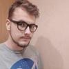 Даниил, 17, г.Харьков