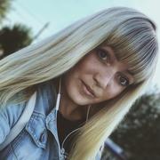 Elly, 26, г.Киров