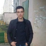 Денис 30 Александров