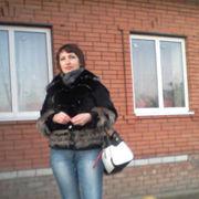 Ольга, 49 лет, Близнецы