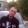 Roman, 31, Uryupinsk