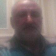 rafig, 30, г.Старый Оскол