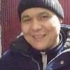 Эльвир, 36, г.Екатеринбург