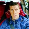 Виталик, 34, г.Гродно