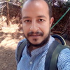 safwan, 50, г.Каир
