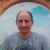 Володя, 49, г.Кировский